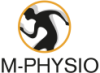M-Physio